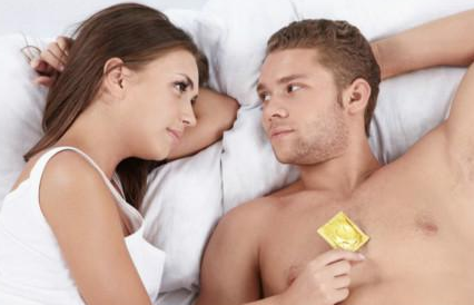 備孕好久沒BB?5大原則助你快速懷孕