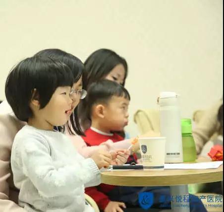 今天,我想和你们谈谈中国家长不知该如何面对的儿童性教育