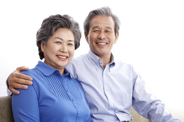 北京民政局:推进养老服务设施设立许可