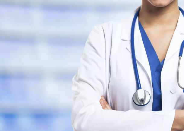 结直肠癌精准医疗时代 靶向药纳入佛山医保