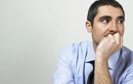 注意!保护前列腺必须关注这六个要点