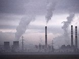全球变暖仍继续:气候治理呼唤全球合作