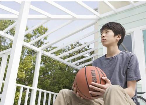 浅睡眠可致糖尿病?青少年预防糖尿病有五招
