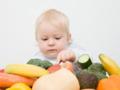 5大方案让宝宝春季补健康!