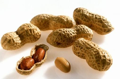 35%的癌症与饮食有关 有哪些食物致癌