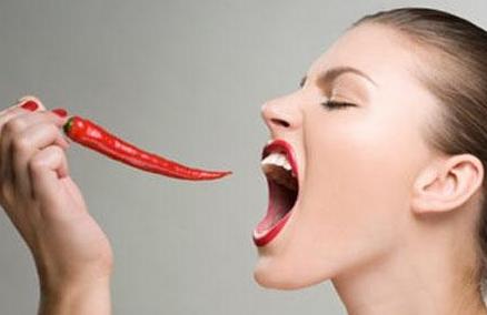 备孕女性的饮食禁忌 向5类食物say no