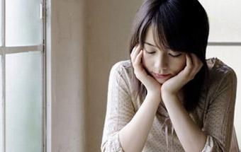 女性疼痛的幕后黑手 大胸女人有隐忧