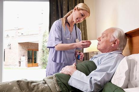 肿瘤专家李慧敏谈胰腺癌常识及科学治疗与预防