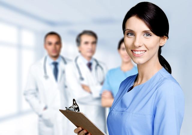 进口抗癌药较大幅度降价,让患者安心