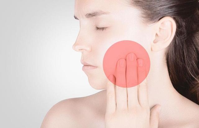 牙痛耳鸣或是冠心病征 如何预防冠心病
