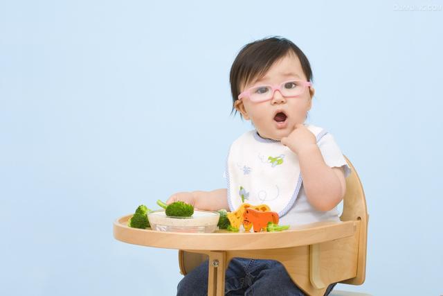 北京卫计委:2020年0至6岁小胖墩不超10%