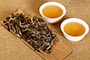张光北携手众明星共同呼吁 关注茶文化品味中国好白茶
