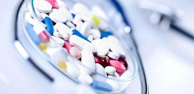 【养生堂】能预防脑血栓的药</