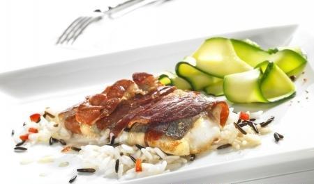 忧郁请吃鱼 12种平民食物越吃越开心