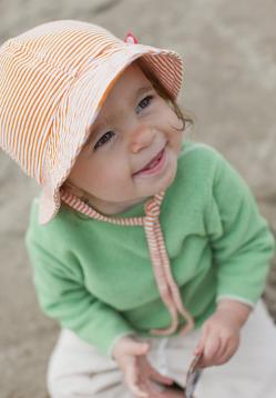 夏季怀孕5大注意事项 未准爸妈快看看
