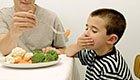 不爱吃饭怎么办?瘦到惊人的厌食症患者