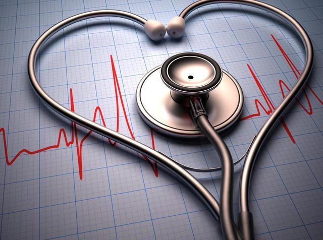 冠脉痉挛、主动脉夹层等原因可致心梗