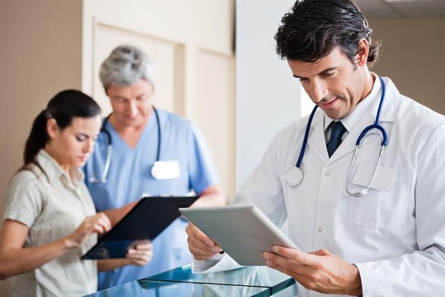 女性不必恐慌宫颈癌 提前筛查需重视!