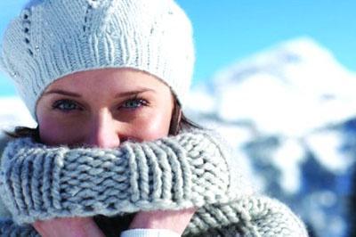 冬春之际养生滋补肝肾是关键 寒气还盛须保暖