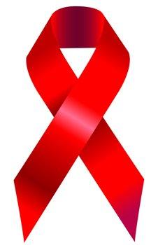 北京艾滋病报告量年增24.3% 性传播为首要途径