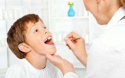 为什么儿童过敏越来越多?潘多拉的魔盒就在你身边!