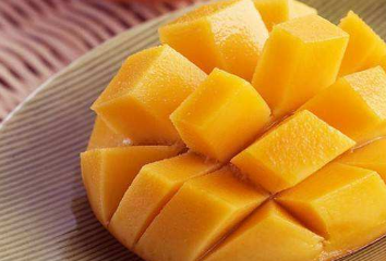 警惕:四种水果有害小宝贝健康