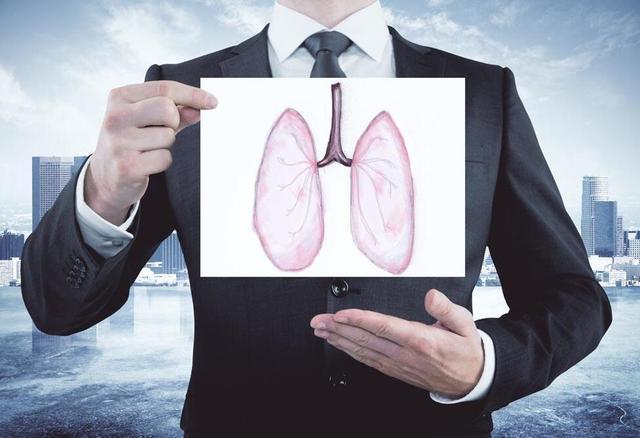 1个习惯不改掉 你等来的很可能就是肺癌!