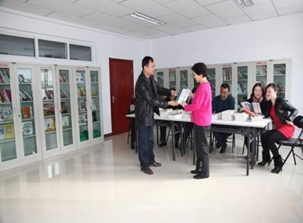 中醫管理局:打好中醫藥改革發展攻堅戰