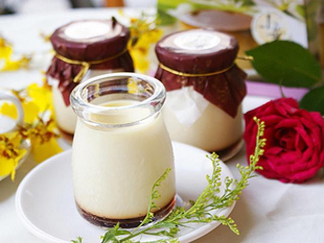 喝酸奶排宿便吗?排宿便的六种食物!