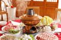 冬季孕妇究竟应该怎么吃火锅?