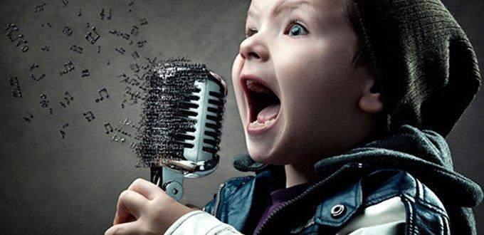 【养生堂】会唱歌的人才更会养生</