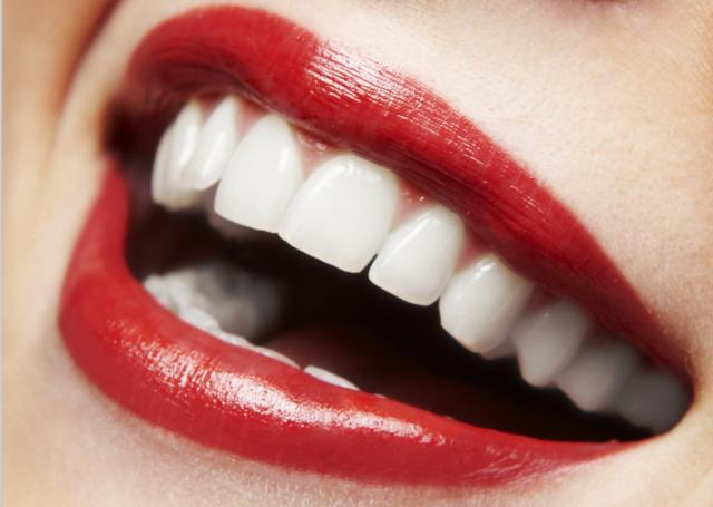 牙髓炎的原因 养成良好习惯预防牙髓炎