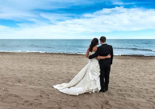婚恋心理:为什么你会爱上陌生人呢?