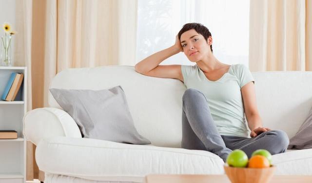 警惕坐出来的疾病 如何坐才能算坐对?