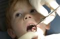蛀牙虫滚粗 7绝招保护小牙齿