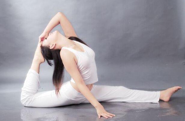 年轻时保持心脏健康,有助于延缓脑萎缩