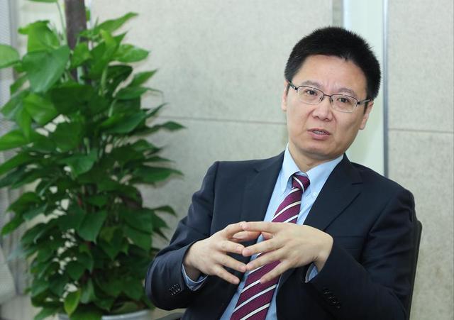 2018年全国肿瘤防治宣传周前列腺癌疾病知识媒体沟通会在京举办