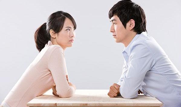 亲人、夫妻、情侣,不能好好说话的原因