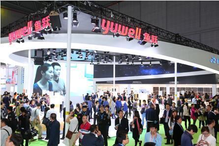 中国康复及家庭医疗用品博览会即将开启