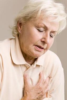 入冬天寒需要预防心脑血管疾病的发作