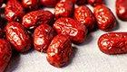 你知道吗?生活中经常吃红枣有哪些好处?