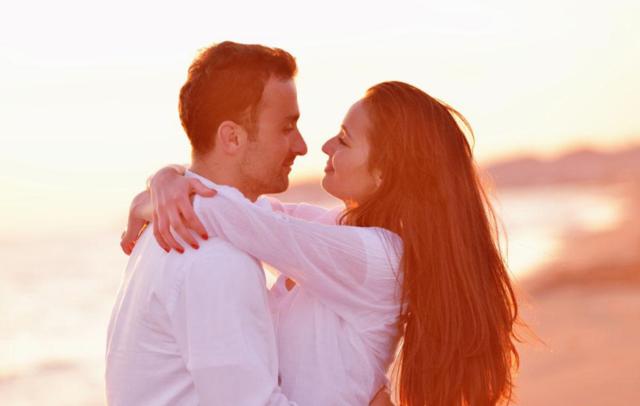 五种情侣间趣味的恋爱心理!你知道吗?