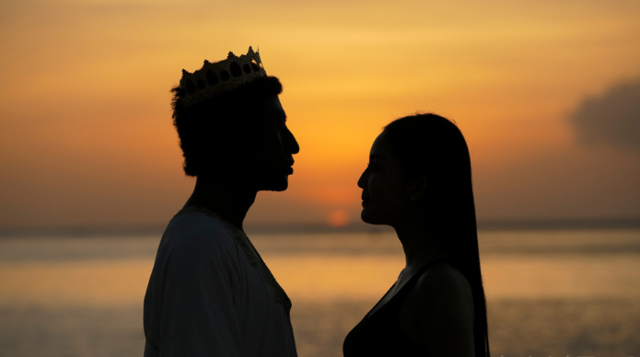 分开后该怎样处理与往日恋人的关系?