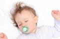 宝宝睡觉不能犯的10个错误