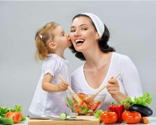 乳房竟然有记忆 有助于孕育后分泌母乳
