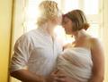 孕期安全爱爱四大问题要注意