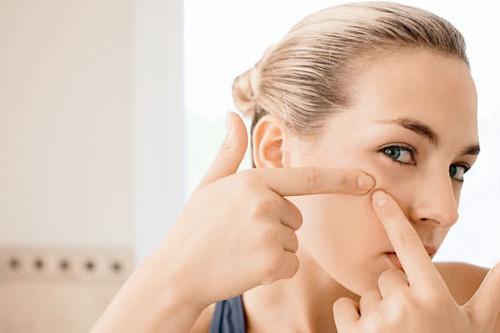 湿疹会传染吗?怎样快速治疗湿疹不复发