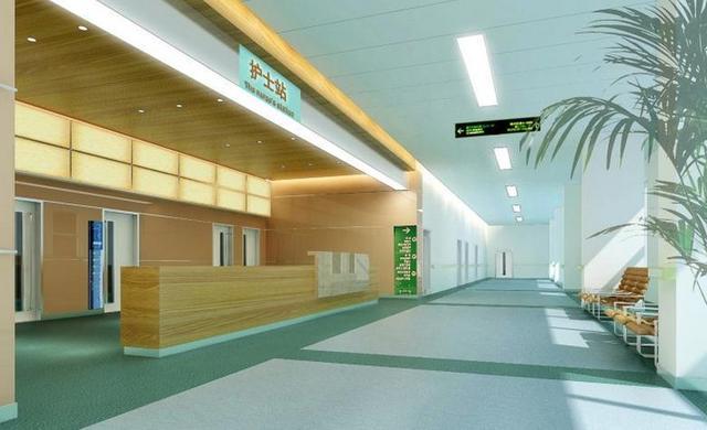 建立现代医院管理制度,公立医院有了权力
