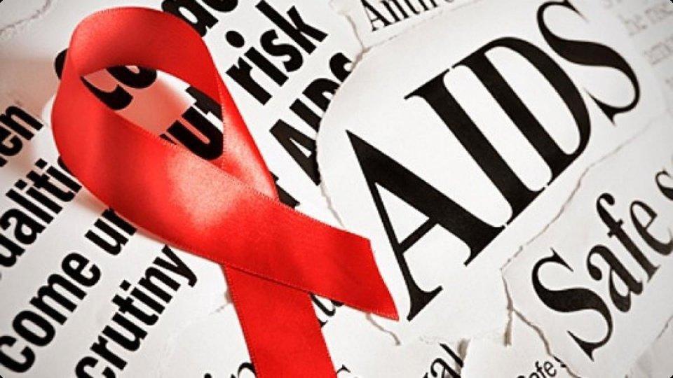 GAIA提出:《艾滋病预防2020路线图》