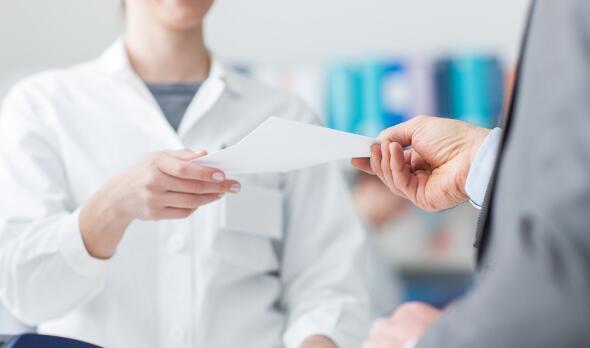 卫计委:家医签约服务要成为医改重头戏